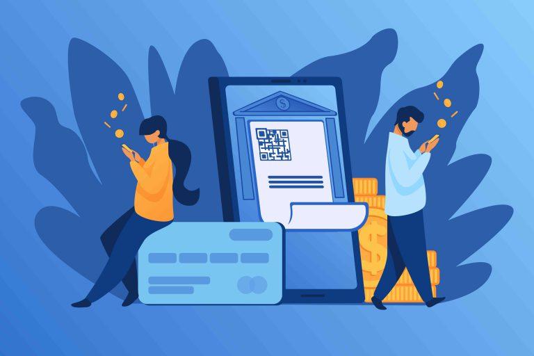 Como o PIX, plataforma de pagamentos instantâneos, mudará a vida dos brasileiros?